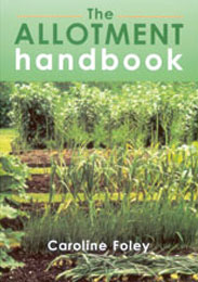 The Allotment Handbook